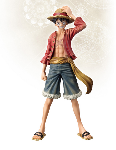 File:DXGLM10-Luffy.png