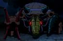 Super Zogame-kun