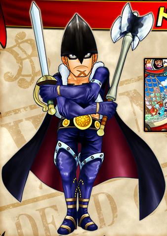 File:Drake Super Grand Battle X.png