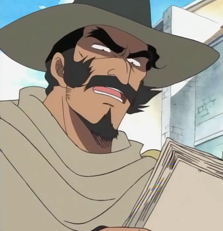File:Daddy Masterson Anime Infobox.png