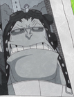 Scratchmen Apoo's Wanted Poster