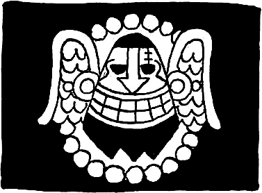 File:Fallen Monk Pirates' Jolly Roger.png