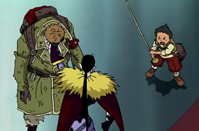 File:Akisu Trying To Save Borodo.png