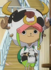 Chopper Movie 12 First Outfit.png