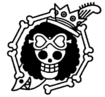 Brook's Post Timeskip Jolly Roger.png