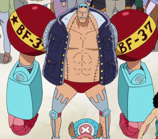 File:Franky Adventure of Nebulandia Outfit.png