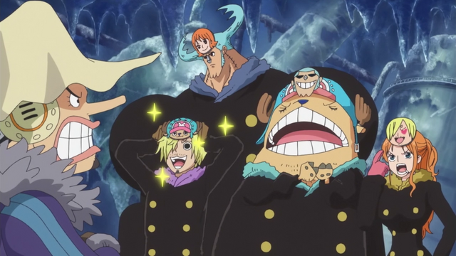 File:Straw Hat Body Switch.png