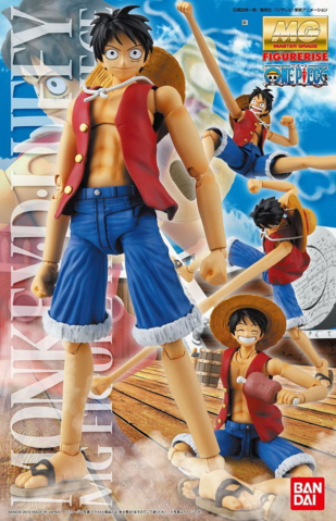 File:MG Figure-Rise One Piece Luffy Box.png