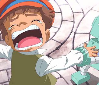 File:Antonio (Non-Canon) Anime Infobox.png