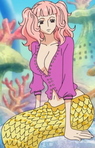 File:Hiramera Anime Infobox.png