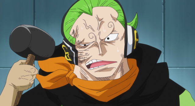 File:Yonji's Face Restructured.png