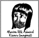 SBS51 1 Kizaru (Imagined)