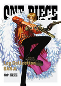 Log Collection SANJI