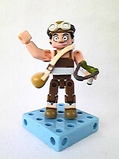 File:DeQue2-Usopp.png