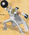 Garp Pirate Warriors 2.png