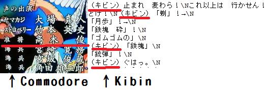 File:Kibin name.png