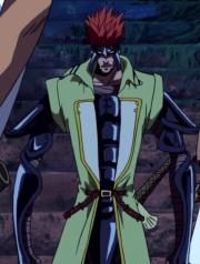 File:Bismarck Anime Infobox.png