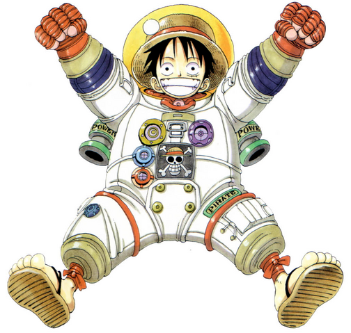 File:Luffy Space Outfit.png