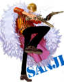 Sanji Color Walk 4.png