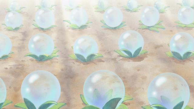 File:Weather Ball Infobox.png