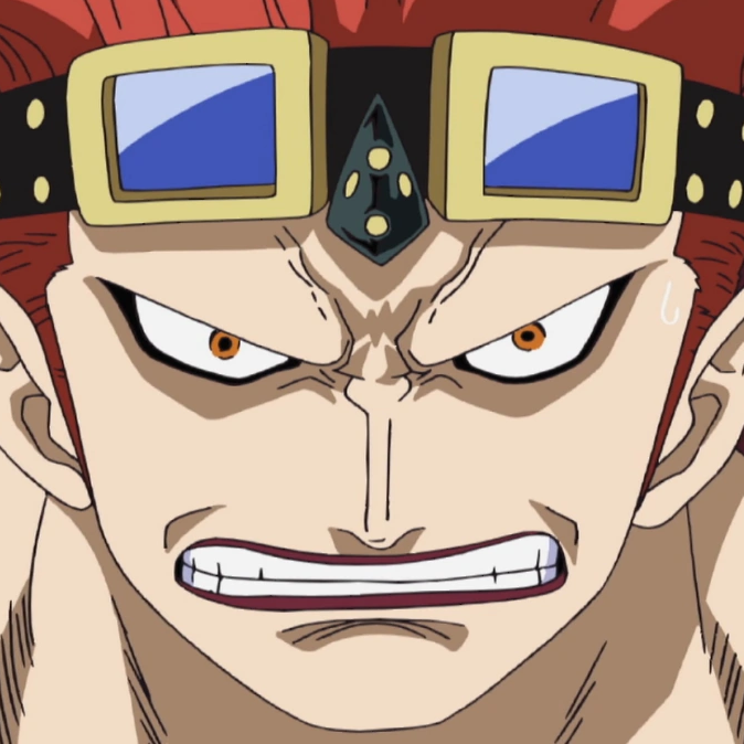 File:Eustass Kid Pre Timeskip Portrait.png