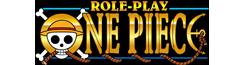 File:Oproleplaying Wiki Wordmark.png