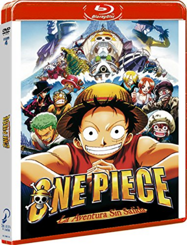 File:One Piece Movie 4 blu-ray Spain.png