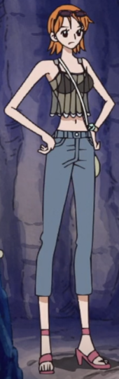 File:Nami's Outfit Little East Blue Arc.png