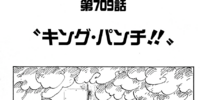 Chapter 709