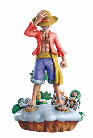 File:OnePieceLogbox4-Luffy.png