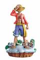 OnePieceLogbox4-Luffy
