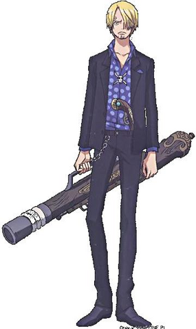 File:Sanji Strong World Finale Outfit.png