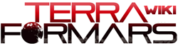 File:Terra Formars Wiki Wordmark.png