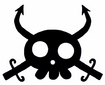 Emporio Ivankov's Jolly Roger.png