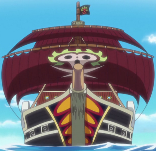 File:Barto Club's Ship.png