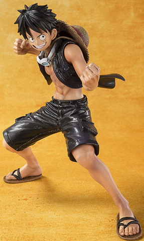 File:Figuarts Zero Monkey D. Luffy One Piece Film Gold Ver.png