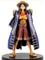 GLM4-Luffy.png