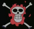 Woonan's Jolly Roger.png