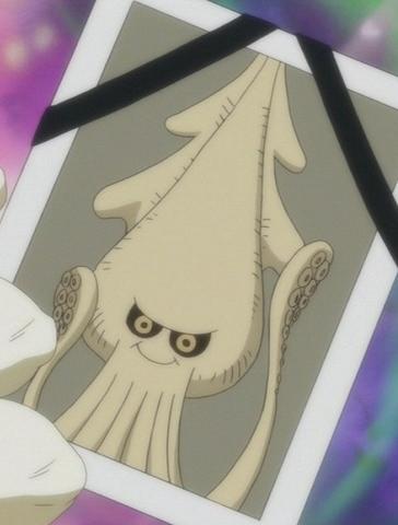File:Daidalos Anime Infobox.png