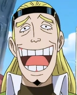 File:Helmeppo Without His Visor.png