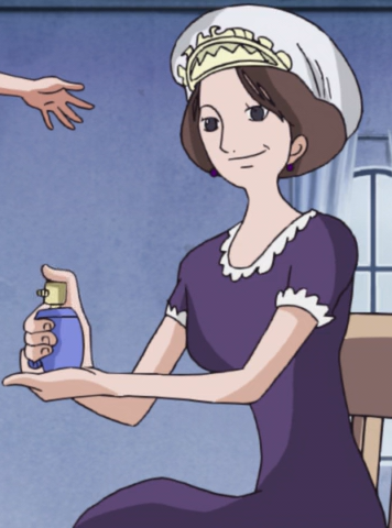File:Maidy Anime Infobox.png