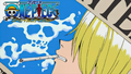 Sanji Eyecatcher Special Edition.png