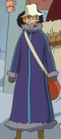 Usopp's First Outfit in the Punk Hazard Arc.png