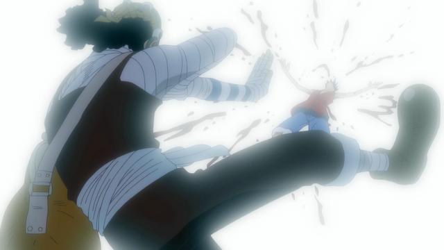 File:Usopp vs. Luffy.png