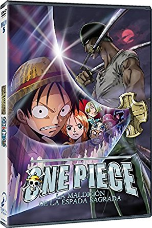 File:One Piece Movie 5 DVD Spain.png