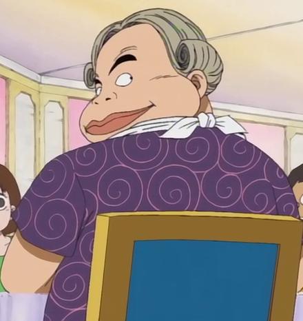 Archivo:Motzel Anime Infobox.png