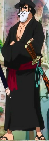 File:Kin'emon's Disguise Outfit Dressrosa Arc.png