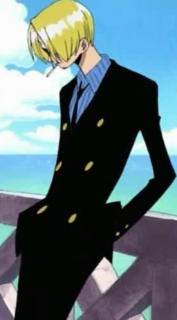 File:Sanji Barate Appearance.png