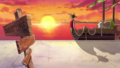 Bartolomeo 4th Eyecatcher Background.png