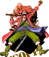 Usopp's Outfit Color Walk 4.png